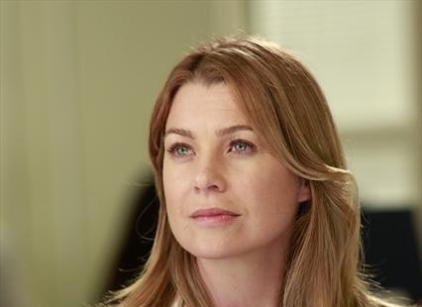 Watch Grey's Anatomy Season 9 Episode 24 Online