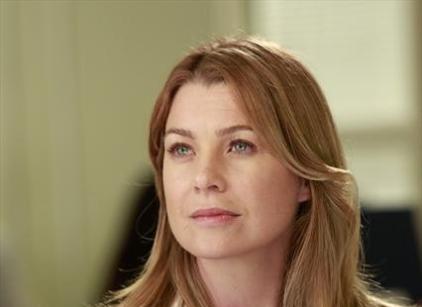 Watch Grey's Anatomy Season 9 Episode 24 Online