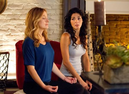Watch Rizzoli & Isles Season 3 Episode 12 Online