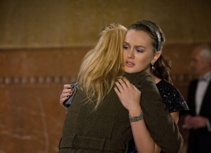 Watch Gossip Girl Season 6 Episode 9 Online