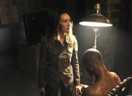 Watch Nikita Season 3 Episode 6 Online