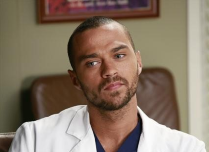 Watch Grey's Anatomy Season 9 Episode 22 Online