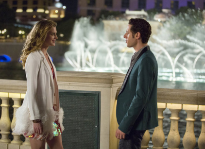 Watch Royal Pains Season 4 Episode 15 Online