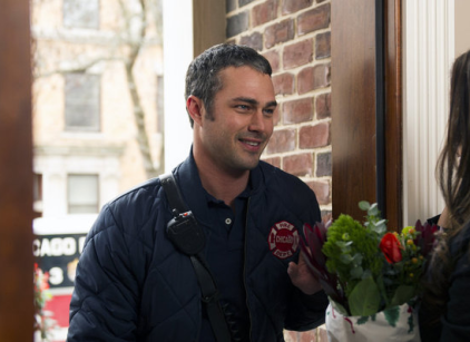Watch Chicago Fire Season 1 Episode 10 Online