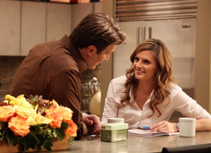 Watch Castle Season 5 Episode 10 Online