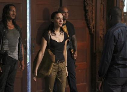 Watch Last Resort Season 1 Episode 11 Online