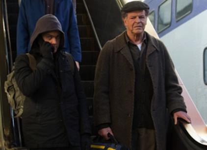 Watch Fringe Season 5 Episode 11 Online