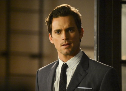 Watch White Collar Season 5 Episode 9 Online