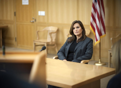 Watch Law & Order: SVU Season 14 Episode 11 Online