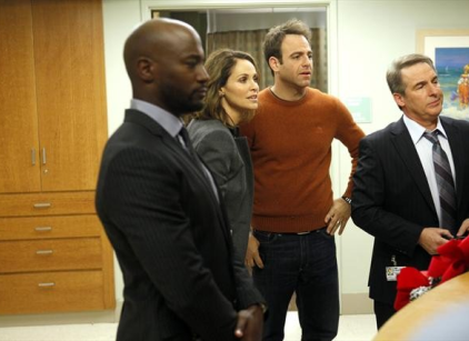Watch Private Practice Season 6 Episode 12 Online