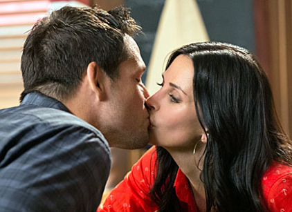 Watch Cougar Town Season 4 Episode 2 Online