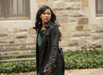 Watch Deception Season 1 Episode 2 Online