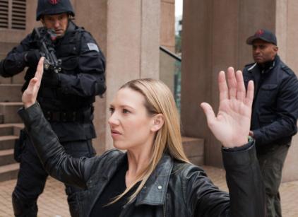 Watch Fringe Season 5 Episode 12 Online