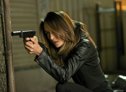 Watch Nikita Season 3 Episode 7 Online
