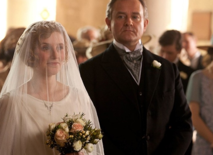 Watch Downton Abbey Season 3 Episode 4 Online