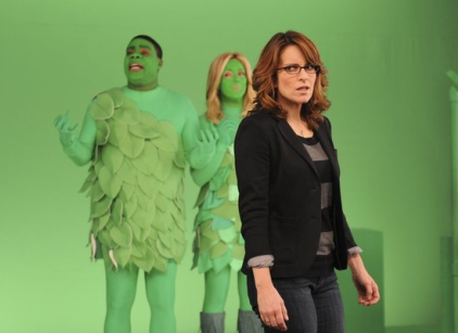 Watch 30 Rock Season 7 Episode 11 Online