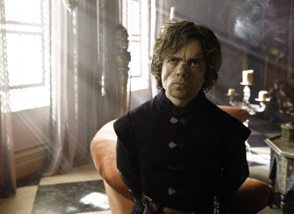 Watch Game of Thrones Season 3 Episode 1 Online
