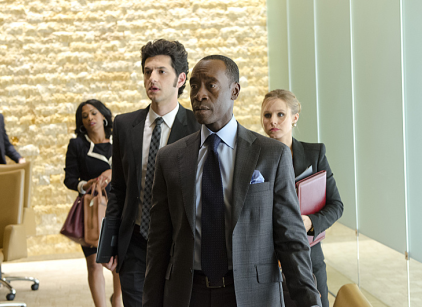 Watch House of Lies Season 2 Episode 3 Online