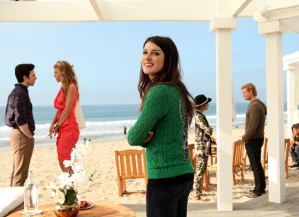 Watch 90210 Season 5 Episode 11 Online