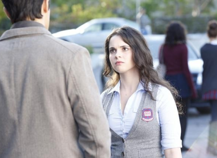 Watch Switched at Birth Season 2 Episode 4 Online