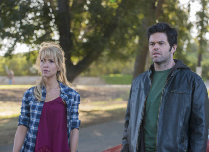 Watch Justified Season 4 Episode 4 Online