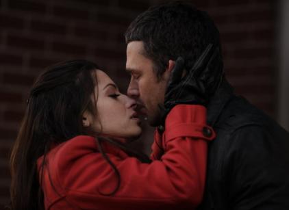 Watch Chicago Fire Season 1 Episode 13 Online