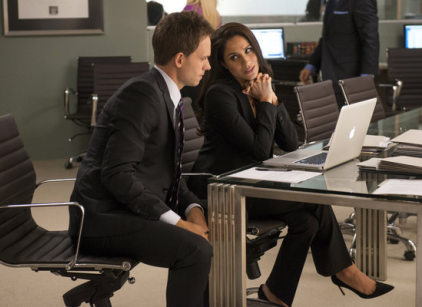 Watch Suits Season 2 Episode 13 Online
