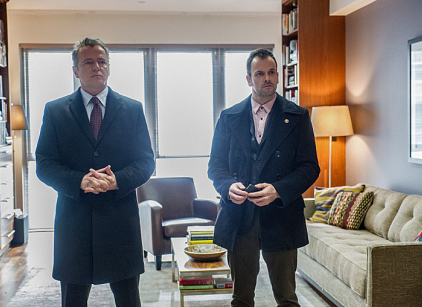 Watch Elementary Season 1 Episode 16 Online