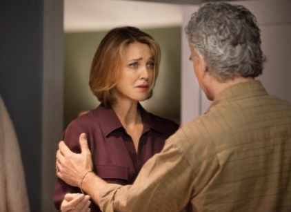 Watch Dallas Season 2 Episode 4 Online