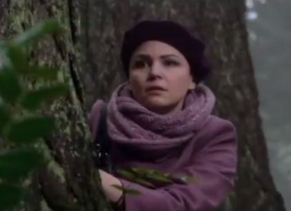 Watch Once Upon a Time Season 2 Episode 15 Online