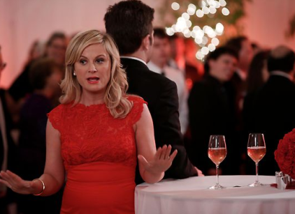 Watch Parks and Recreation Season 5 Episode 14 Online