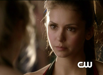 Watch The Vampire Diaries Season 4 Episode 16 Online