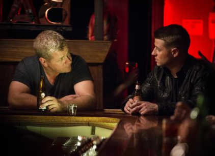 Watch Southland Season 5 Episode 5 Online