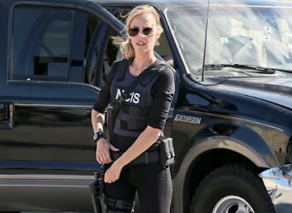 Watch NCIS: Los Angeles Season 4 Episode 19 Online