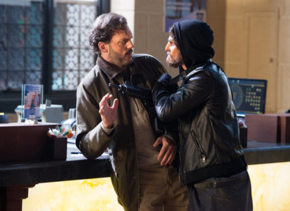 Watch Grimm Season 2 Episode 14 Online