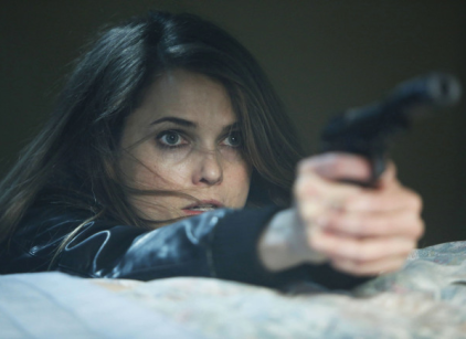 Watch The Americans Season 1 Episode 8 Online