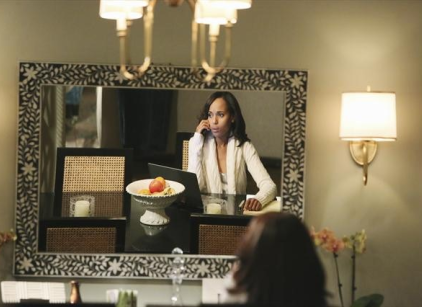 Watch Scandal Season 2 Episode 17 Online