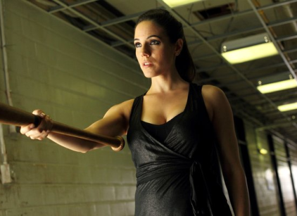 Watch Lost Girl Season 3 Episode 10 Online