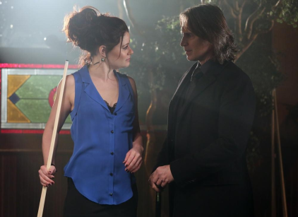 Watch Once Upon a Time Season 2 Episode 19 Online