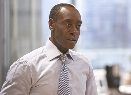 Watch House of Lies Season 2 Episode 12 Online