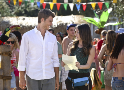 Watch Hart of Dixie Season 2 Episode 20 Online