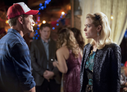 Watch Hart of Dixie Season 2 Episode 22 Online