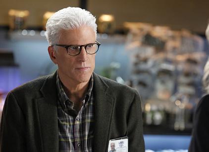 Watch CSI Season 13 Episode 17 Online