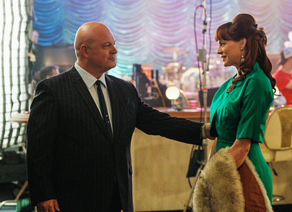 Watch Vegas Season 1 Episode 16 Online
