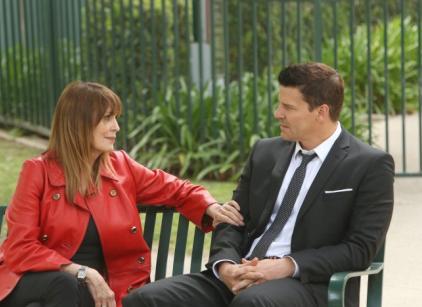 Watch Bones Season 8 Episode 22 Online