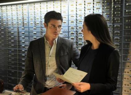 Watch Dallas Season 2 Episode 14 Online