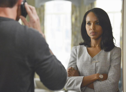 Watch Scandal Season 3 Episode 5 Online