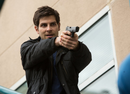 Watch Grimm Season 2 Episode 20 Online