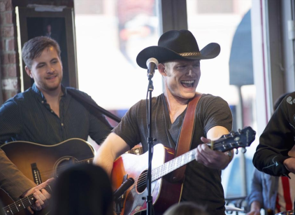 Watch Nashville Season 1 Episode 18 Online