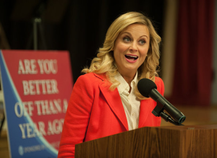 Watch Parks and Recreation Season 5 Episode 22 Online
